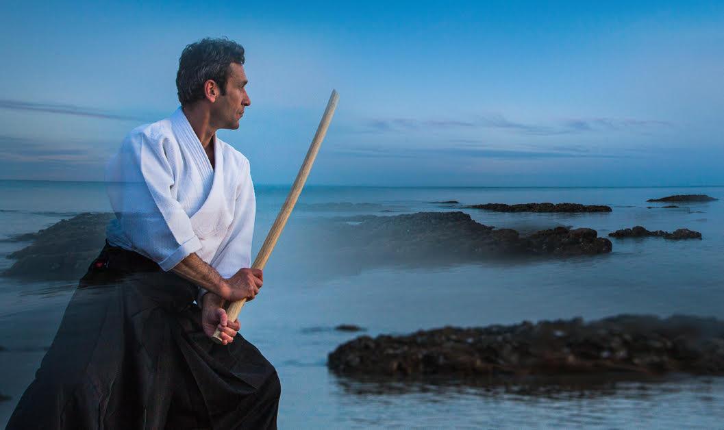Aikido Eğitimine Nasıl Başlarım?